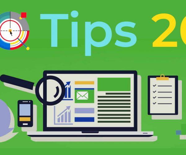 SEO Tips for 2019 – How to Improve Search Engine Optimization in 2019