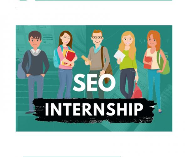 We need SEO Internee in Islamabad